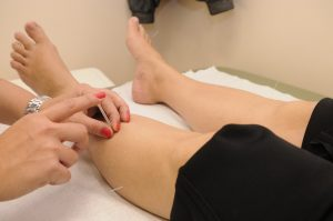 Interesting Acupuncture Facts About Maintaining A Strong Body