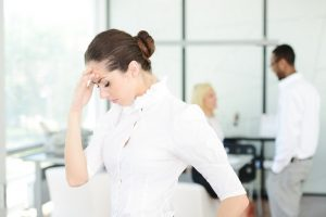 Ways to Diminish Stress Levels at Work