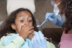 Best Ways To Locate A Quality Dentist