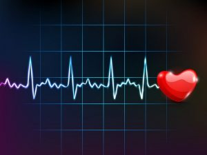 How Cardiovascular Stress Tests Differ