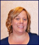 Dr Heather Sefried - Nirvelli Day Spa / Preston Family Chiropractic